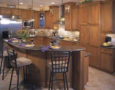 Creative Kitchen Gallery Kitchen Kitchenjpg Kitchen